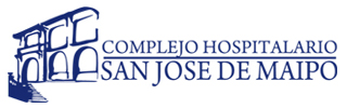 Hospital San Jose de Maipo